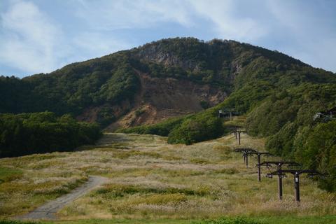 蔵王の風景2