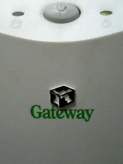 Gateway2000