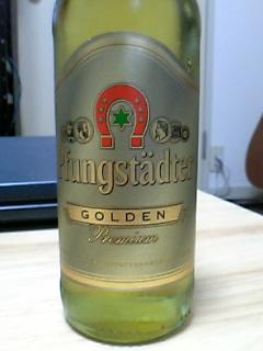 Pfungstadter