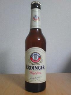 エルディンガー・ヴァイスビア