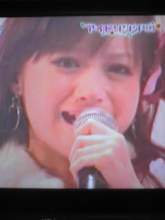 小泉瑠美2