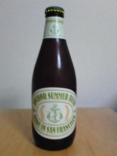 アンカー・サマービール