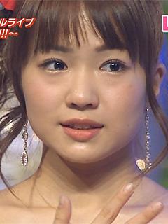 谷澤恵里香