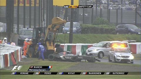 F1日本GP3