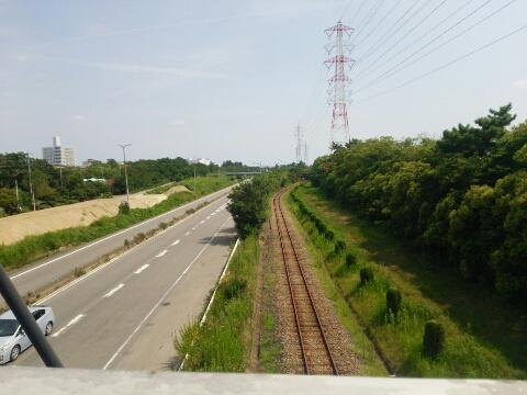 衣浦臨海鉄道