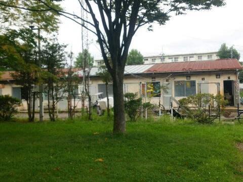 東北大学1